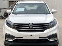 DFSK 580 SUV Nhập khẩu giá hấp dẫn giá 629 triệu tại Quảng Ninh