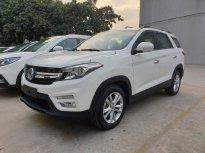 DFSK 560 SUV Nhập khẩu tặng quà hấp dẫn giá 559 triệu tại Quảng Ninh