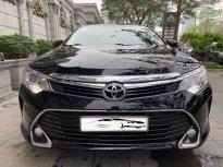 Bán Toyota Camry 2.0E sx 2017 Mới Nhất Việt Nam giá 829 triệu tại Hà Nội