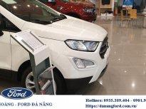 Ford Ecosport nhiều màu giao ngay giá tốt giá 603 triệu tại Quảng Nam