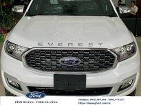 Bán Ford Everest 2021 Tặng kèm phụ kiện - Giá cực sốc LH 0935.389.404 Hoàng - Ford Đà Nẵng giá 1 tỷ 112 tr tại Đà Nẵng