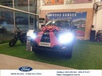 Ford Everest 2021 mới giá ưu đãi liên hệ ngày 0935.389.404 - Mr. Hoàng giá 1 tỷ 112 tr tại Quảng Ngãi