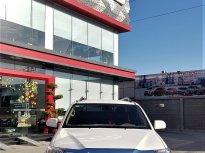 Cần bán gấp Toyota Fortuner 2.7V TRD Bản Thể Thao đời 2014, màu trắng ,Biển SG  - CHuẩn 78.000km - Full OPtion XIn xò giá 710 triệu tại Tp.HCM