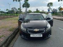 Cần bán xe Daewoo naxiti cdx sản xuất 2009 nhập khẩu giá 225 triệu tại Hải Dương
