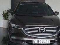 Bán xe Mazda cx8 Luxury, sx 2019 như mới.  giá 970 triệu tại Tp.HCM