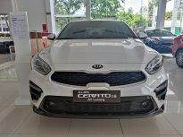 Kia Cerato 2021 giá chỉ từ 499 triệu, khuyến mãi khủng tại Kia Bình Phước giá 499 triệu tại Bình Phước
