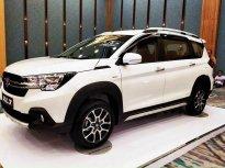Suzuki XL7 2021 hoàn toàn mới giá 589 triệu tại Bình Dương