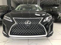 Bán ô tô Lexus RX350 Luxury bản xuất Mỹ năm 2021 mới 100% giá 4 tỷ 600 tr tại Hà Nội