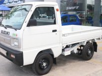 Suzuki Truck 550 kg đỉnh nhất thị trường giá 249 triệu tại Bình Dương