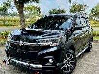 Bán Suzuki XL 7 GLX đời 2021, màu đen, nhập khẩu giá 589 triệu tại Bình Dương