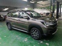 Bán xe Suzuki XL 7 Suv đời 2021, nhập khẩu chính hãng, giá chỉ 590 triệu giá 590 triệu tại Bình Dương