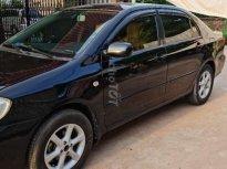 Xe đã lên cụp gương , màn hình , cam lùi và hành trình . giá 175 triệu tại Bắc Giang