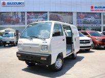 Suzuki Blind Van 580Kg giảm ngay 35tr giá 293 triệu tại Bình Dương