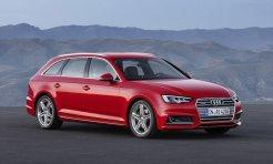 Có nên mua xe Audi A4 cũ hay không?