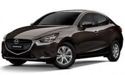 Đánh giá xe Mazda 2 2018 về ưu nhược điểm