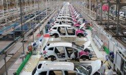 Ô tô nhập khẩu dần lấy lại thế cân bằng sau 1 năm nhường sân cho xe lắp ráp