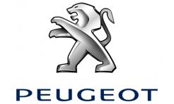 Đi tìm cội nguồn lịch sử của hãng xe Peugeot đình đám