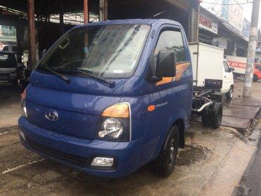 Xe Tải HyunDai Porter 150 /Bán Tra Góp Xe Tải Hyundai Poter 150 1,5 tấn / Gía Xe Tải Hyundai 1,5 tấn